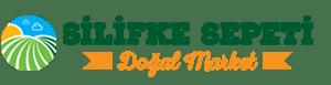 Silifkesepeti reçel, turşu, pekmez | Lezzetli Alışveriş Yöresel Ürünler